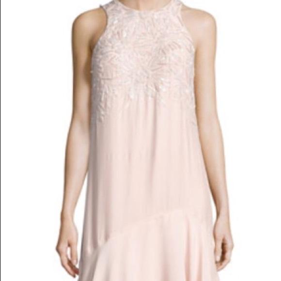 Parker Dresses | Black Label Evening Gown Nwt | Poshmark
